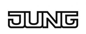 Curso de producto de Jung. 2015