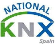 Logo KNX_España