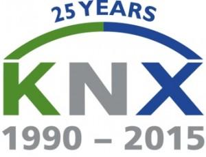 KNX 1990 2015