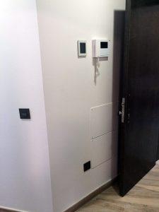 Integración KNX en un Smart Hotel en Las Palmas