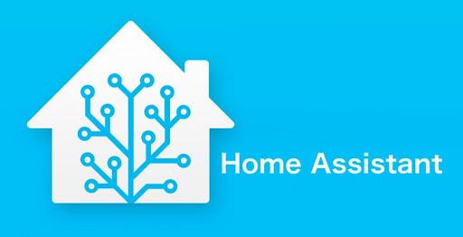 Instalando Hassio – Home Assistant | Blog Bujarra.com